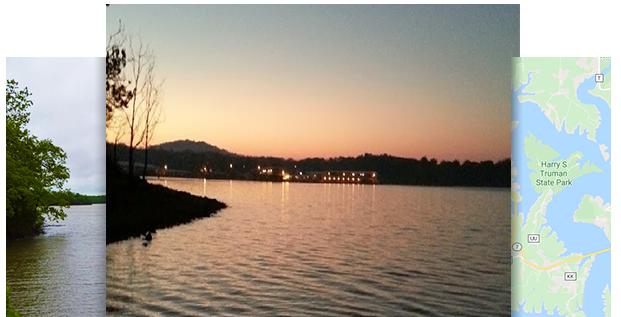truman-lake